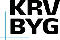 KRV Byg Aps logo