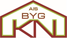 KN Byg A/S logo