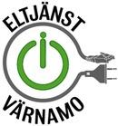 Eltjänst I Värnamo AB logo