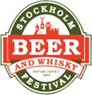 Stockholms Öl & Vin AB logo