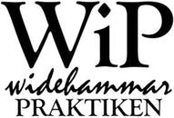 Widehammarpraktiken AB logo