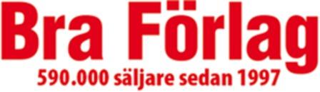 Bra Förlag logo