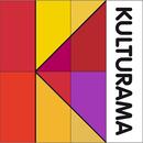 Kulturama Grundskola Hammarby Sjöstad logo