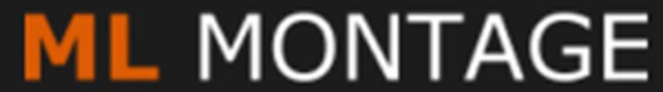 ml montage logo