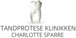 Charlotte Sparre logo