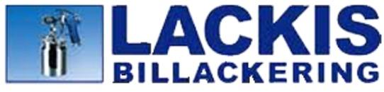 Lackis Ove Degerman AB logo