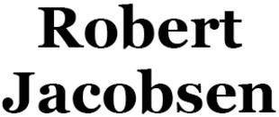 Kiropraktor Roberth Jacobsen logo