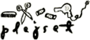 Plejset logo