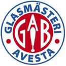 Glasmästeri AB Ivar Bellander logo
