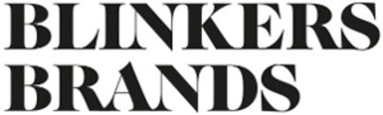 Blinkers Brands AB logo