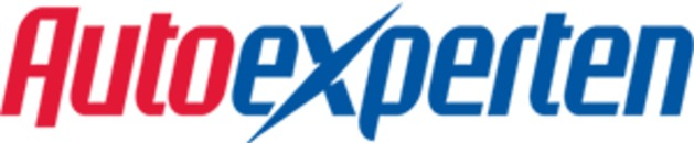 Autoexperten Duveds Bilverkstad logo