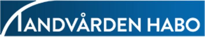 Tandvården Habo logo