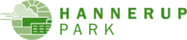 Hannerup Park logo
