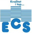 A/S Esbjerg Cylinder-Service logo