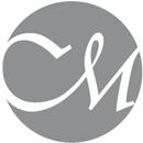 CM Tandklinik logo