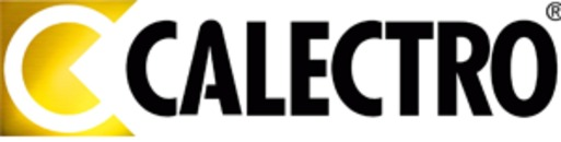 Calectro AB logo