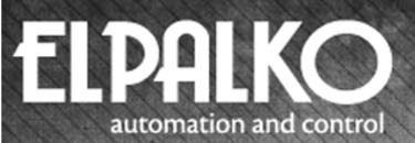 Elpalko AB logo