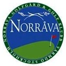 Norråva Golfgård logo