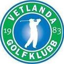 Vetlanda Golfklubb logo