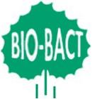 Bio-Bact AB logo