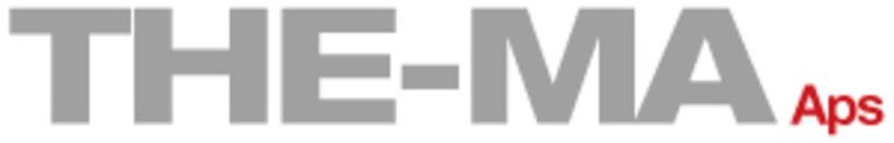 The-Ma logo