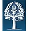 Jönköpings Kristna Skolor logo