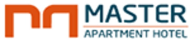 Master Apartment Hotel (Bergen Innkvartering AS) logo