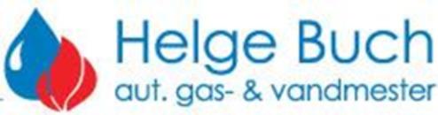 Helge Buch logo