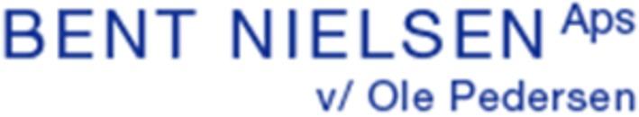 Aut. VVS-Installatør Bent Nielsen ApS logo