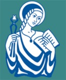 Byåsen Tannhelse AS logo