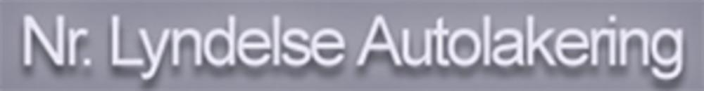 Nr. Lyndelse Auto logo