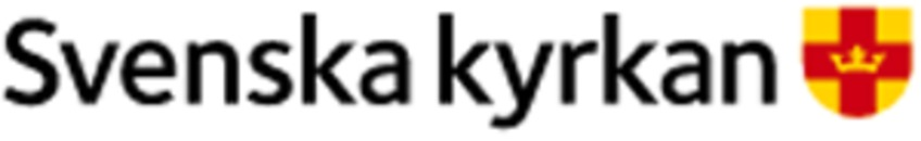 Tingsryds Pastorat logo