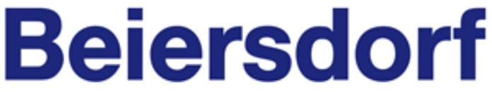 Beiersdorf AB logo