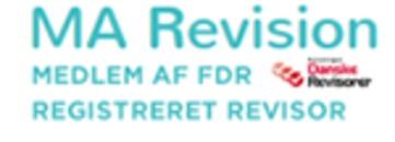 MA. Revision logo