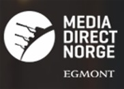 Media Direct Norge AS logo