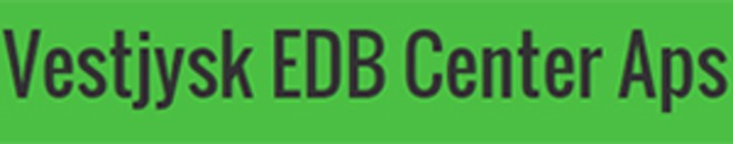 Vestjysk EDB Center ApS logo