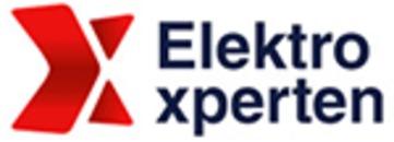 ElektroXperten AS logo