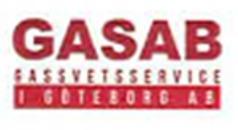 GASAB logo