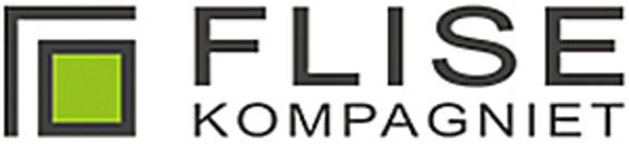 Flisekompagniet DANESP ApS logo