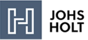 Johs Holt AS logo