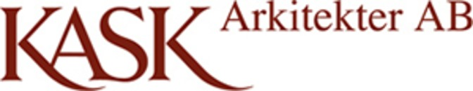 Kask Arkitekter AB logo
