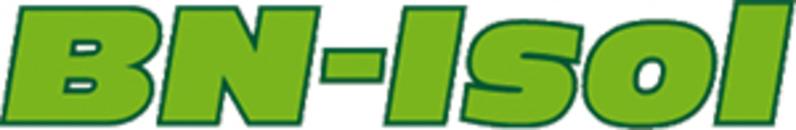 BN-ISOL AB logo