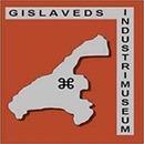 Gislaveds Industrimuseum logo