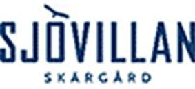 Sjövillan Skärgård KB logo