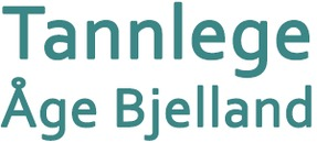 Åge Bjelland logo