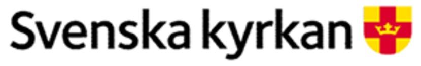 Gimo pastorat logo