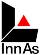 Inn AS logo