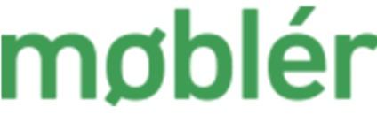 Møblér med Bo Godt (Bo Godt Fyn Aps) logo