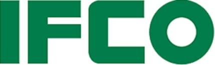 IFCO SYSTEMS Skandinavien A/S logo