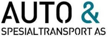 Auto & Spesialtransport AS logo